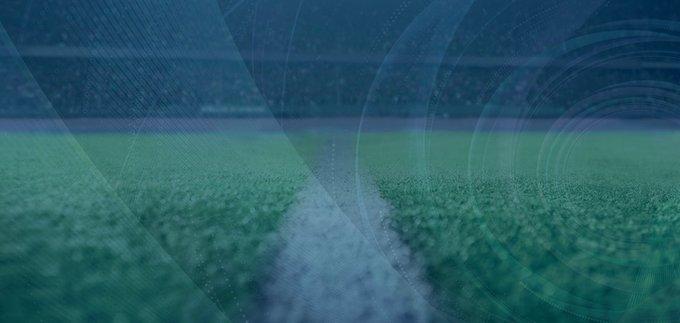 👨💻La tecnología y los datos transmiten la emoción positiva de los deportes y el...