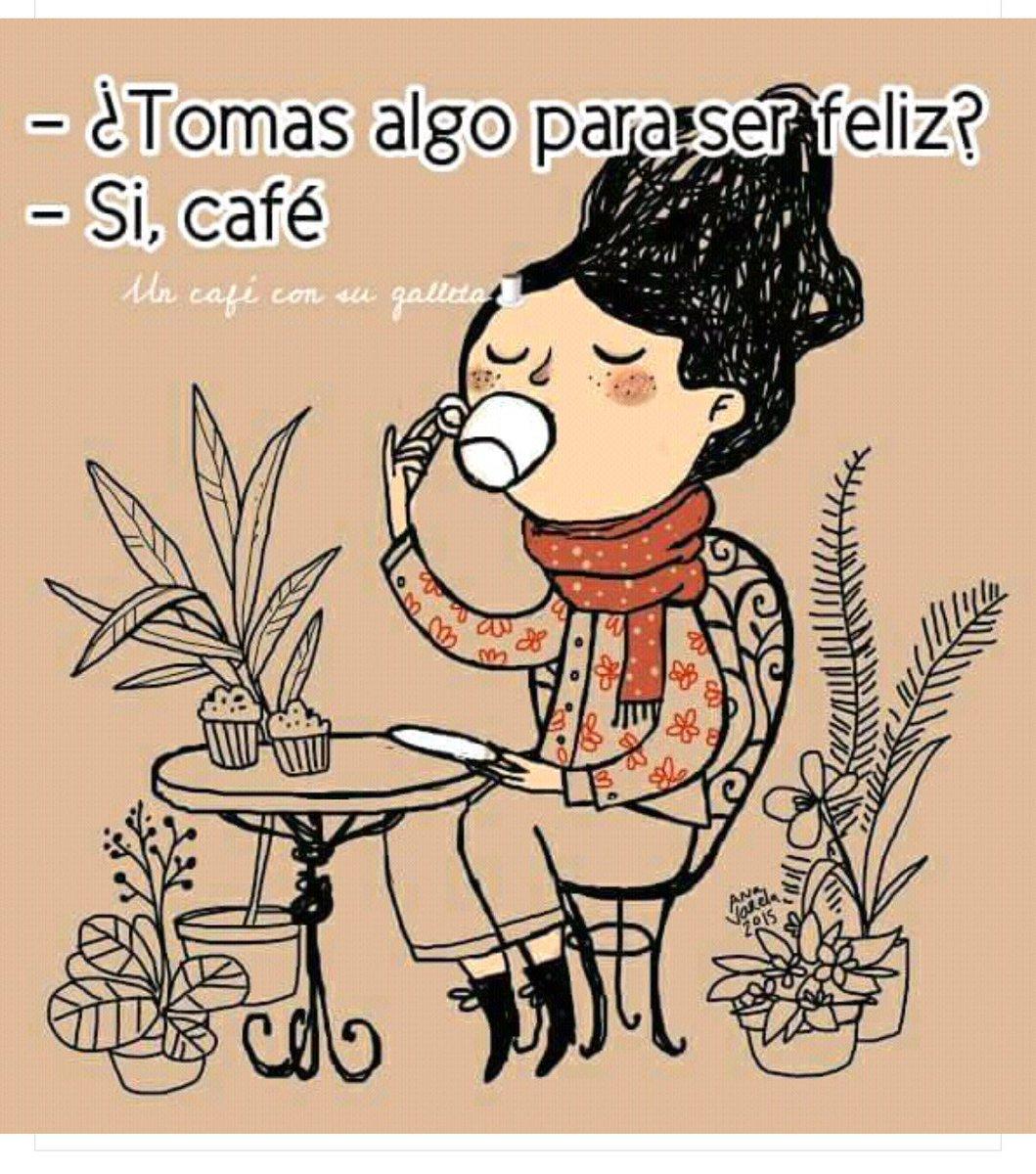 Sonrie Dios Te Ama On Twitter Buenos Dias Martes