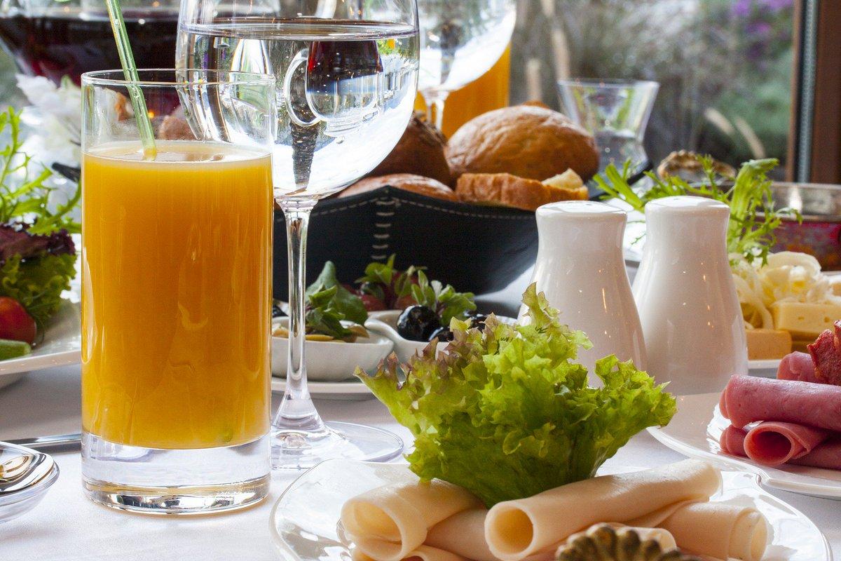 Empresários brasileiros apostam em alimentos e bebidas saudáveis. Confira mais na reportagem da @agenciabrasil. https://t.co/52TV9N4LvS 📷 Pixabay