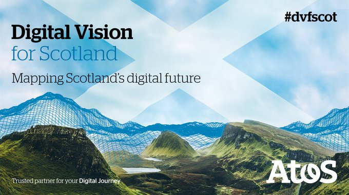 What steps are needed to accelerate Scotland's #digitalrevolution? The @heraldscotland...