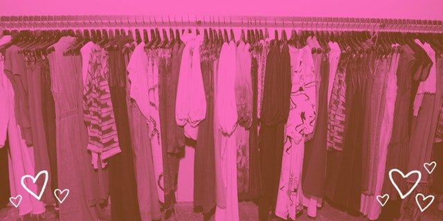 To all the clothes I've loved before, but didn't buy 💘 https://t.co/zaEw5wCY6u