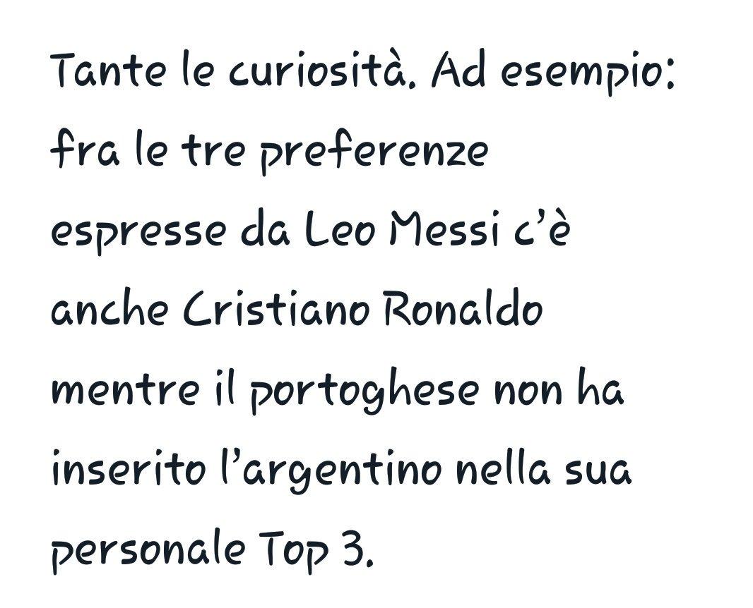 Premio #TheBest #Modric la differenza fra Messi e Ronalda  - Ukustom