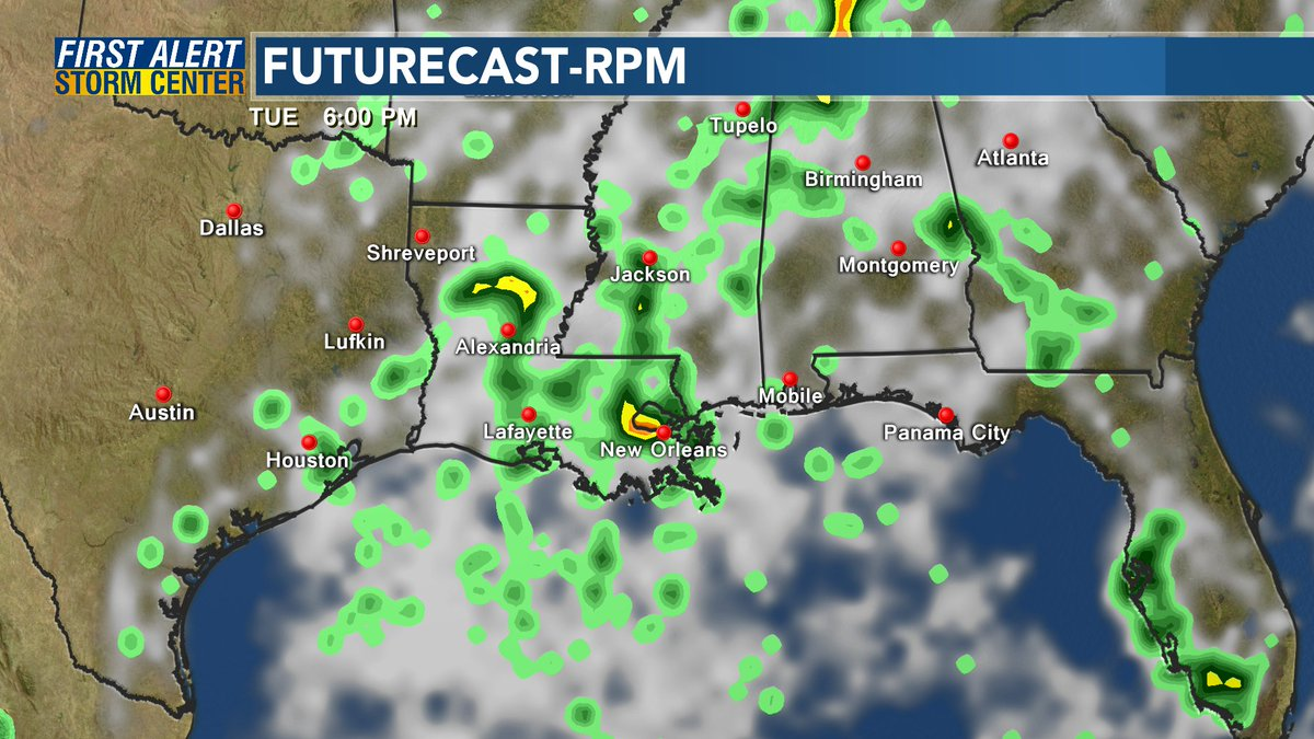 Kalb Weather Map.Kalb News Channel 5 On Twitter Here S A Look A The Radar At 5pm