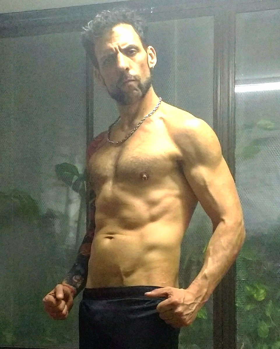 "Actor Porno Gay Portugues joris porn actor 34k on twitter: ""�� animal training"