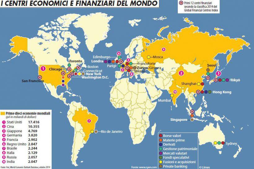 Nuovo articolo del #25settembre Perché i mercati emergenti non emergono mai https://buff.ly/2QWSky4via @GiorgioArfaras #Argentina #Turchia  - Ukustom