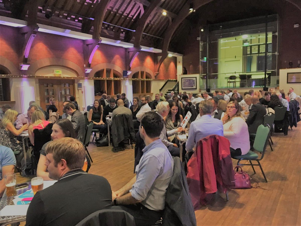 Huge thanks to everyone who supported our Quiz night! We helped to raise £420 for @DementiaUK @pbsyddalls @MBBC @BarlowAndrews @25kbusiness @cardwells @MillerMetcalfe Handelsbanken, @9StJohnStreet Deans Court Chambers @BSBoysDivMusic #Bolton #quiznight