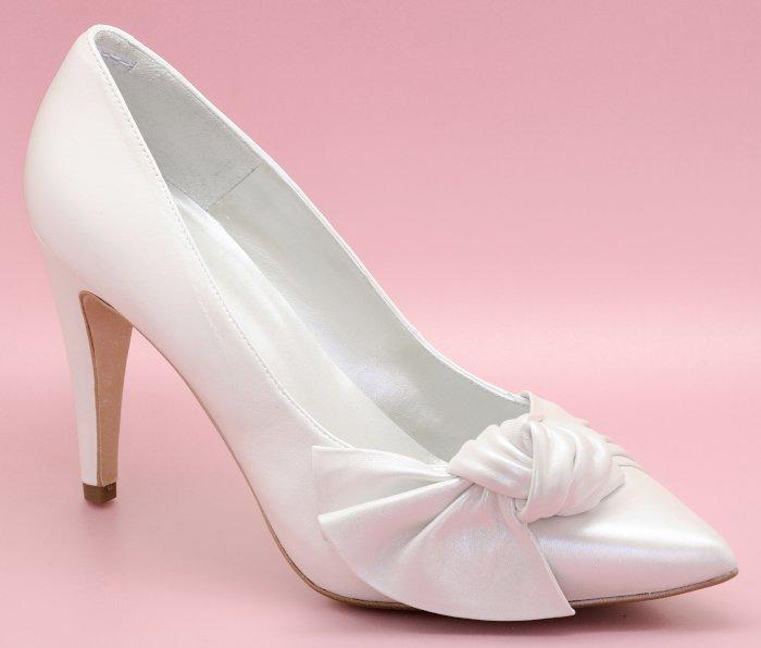 """enepe zapatos novia on twitter: """"bodas en septiembre: ¿quÉ zapatos"""