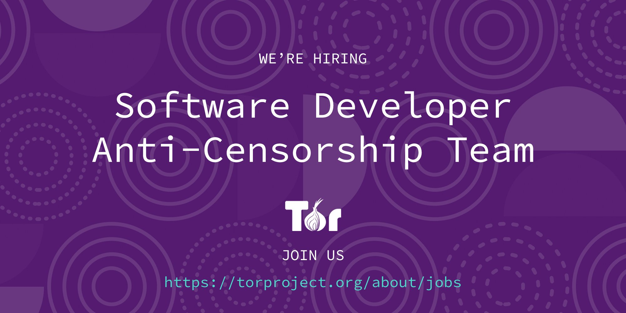 hiring-developer