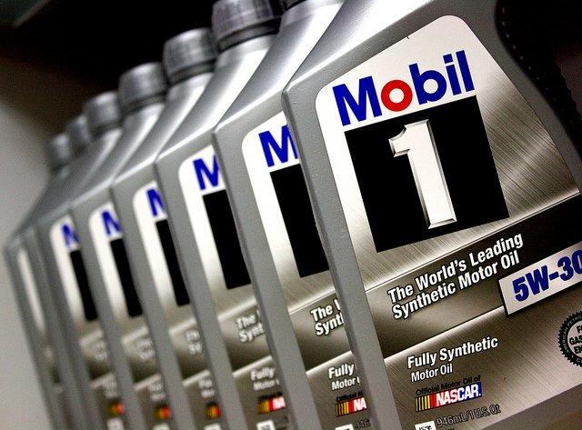 Mobil Oil Change >> Mobiloil Hashtag On Twitter