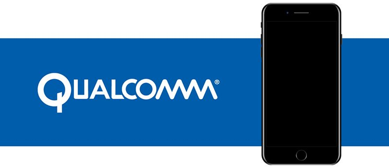 Qualcomm Accuses Apple of Stealing LTE Modem Trade Secrets and Giving Them to Intel https://t.co/MqcJZ3VX0B by @rsgnl