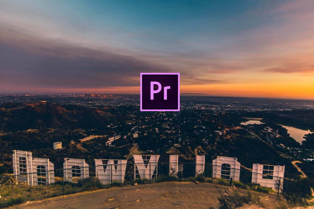 What's it like editing a Hollywood film in @AdobePremiere? This post is loaded #PremierePro tips for real-world Hollywood workflows. Ft @KarlSoule at #IBC2018. >>  http:// bit.ly/2IfXkKe     <<<br>http://pic.twitter.com/gMaiCpBpoM