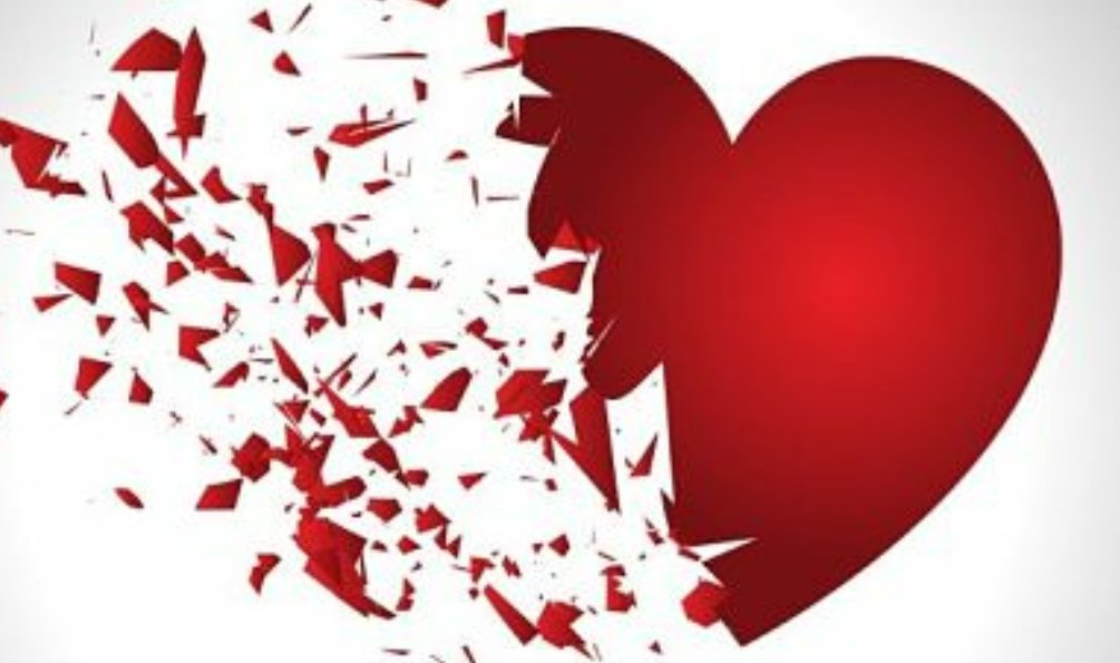 """#sapevatelo """"Potrai avere tutte le ricchezze materiali di questo mondo, ma se non hai amore nel cuore, resterai sempre povero.""""(Massimo Troisi)#PerleDiPensiero #ScrivoArte #CondominioDiScrivoArte #VentagliDiParole #ScrivoDellEssere #frasiecolori #family #Buonpomeriggio  - Ukustom"""