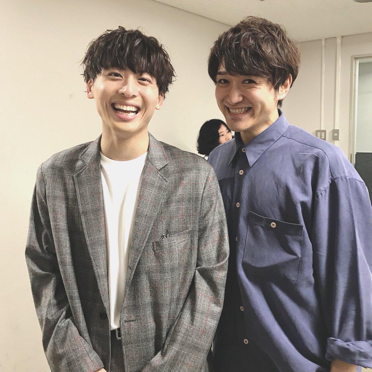 工藤兄弟 hashtag on Twitter