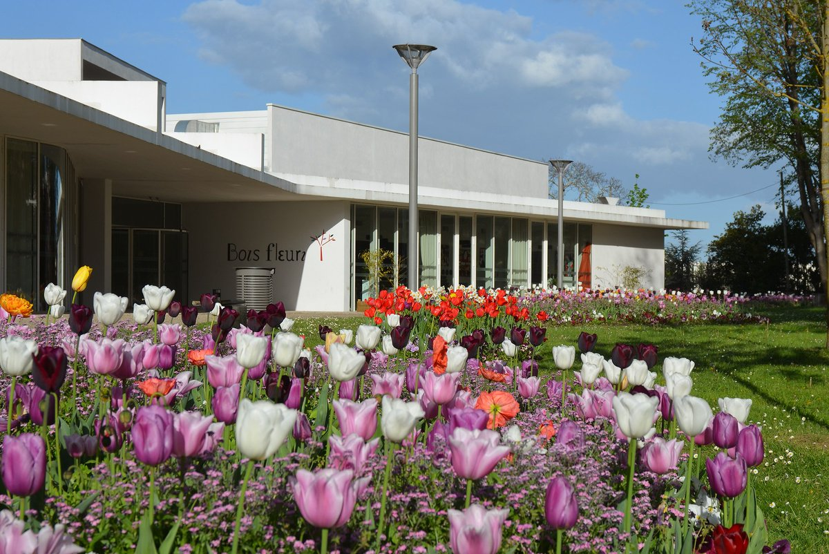 #Lormont accueille du 7 au 9 novembre le 14ème congrès national de la @FvcsSages. Près de 200 participants attendus. #Citoyenneté #participation #Sages #seniors #conseil #consultatif #sages #habitants #expression #villes #engagement #citoyen #democratie https://t.co/BqGM6JqX57