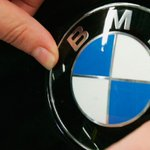 BMW caves in to trade, pricing pressures with profit cut https://t.co/00Ki5cTi5o