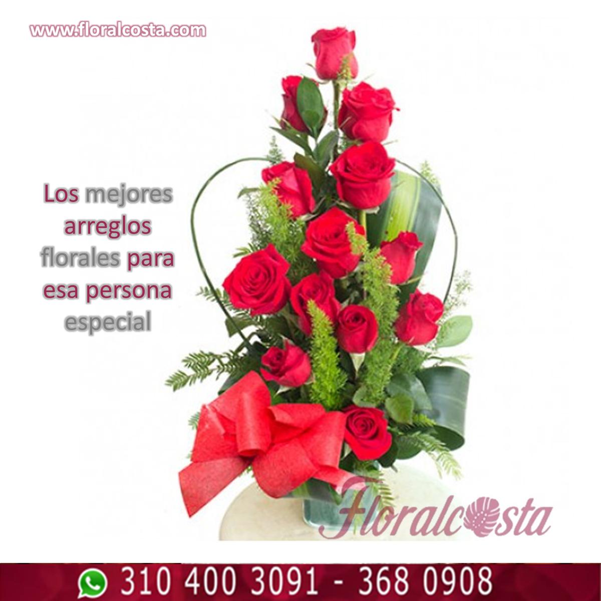 Floralcosta On Twitter Regala Momentos Inolvidables