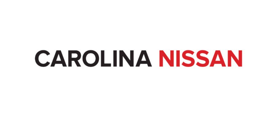 BCA Would Like To Welcome Carolina Nissan To Our Preferred Corporate  Partner Program As A Platinum Level Sponsor. We Appreciate Their Support Of  Our School ...