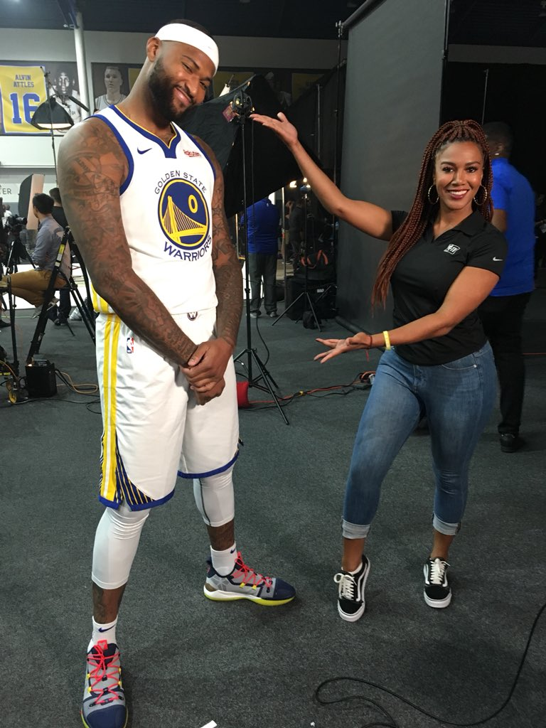 Rosalyn Gold Onwude On Twitter Quot Reporting Live And