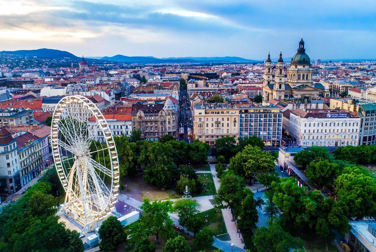 Вена город фото туристов