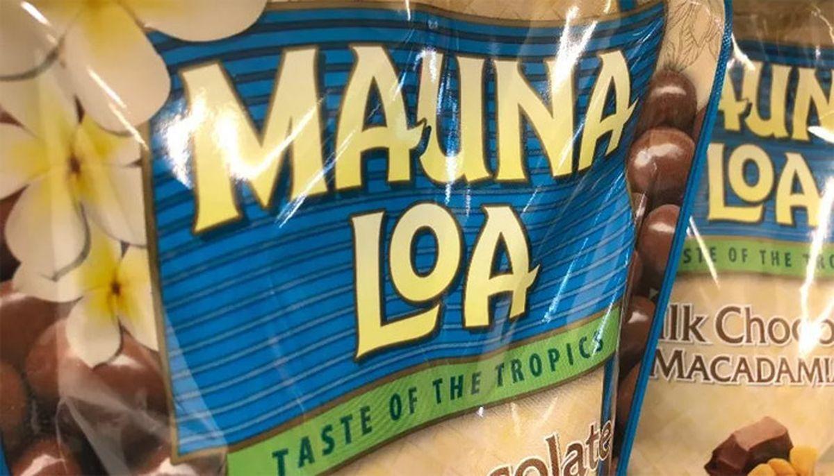 Macadamia nut products recalled over E. coli contamination concerns #wmc5 >>https://t.co/DGVkjNeFbc