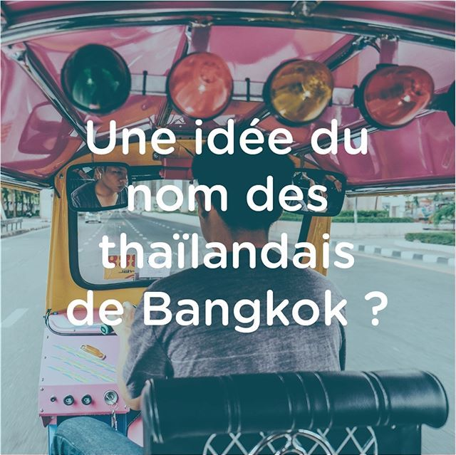 Alors? 😏 . . . #quiz #PeliInfo #LivrerDesSourires #Pelican #EnvoyerTransporterEnsemble #Ecocollab #Travelgram #Amazing #Travel #Cool #Photo #instagood #Paris #followme #Instago #Startup #StationF #Voyageurs #Mobilité #Collaboratif #Confiance #Frencht… https://t.co/EFUR9rC5CV https://t.co/dnO28rUGLN