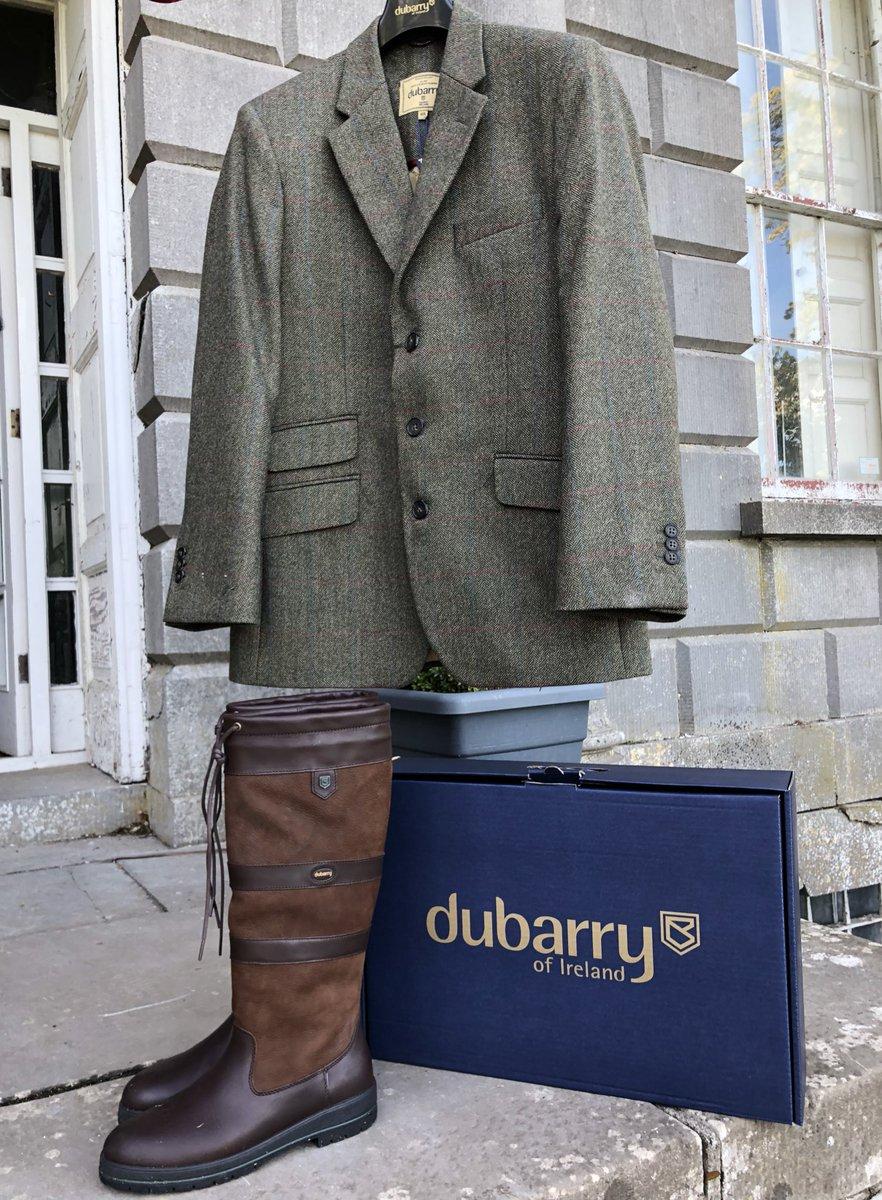 82f83d0eee5de Jack Murphy Clothing ( JackMurphyIre)