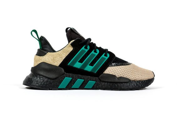 Release Date: Packer Shoes x adidas Consortium EQT 91/18 - https://t.co/15k10DQnSb https://t.co/p700o3MQFc