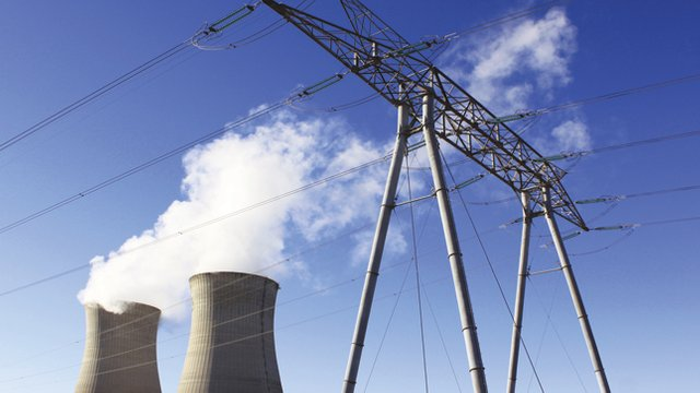Georgia nuclear project could get canceled https://t.co/gVCjs0Jtqp