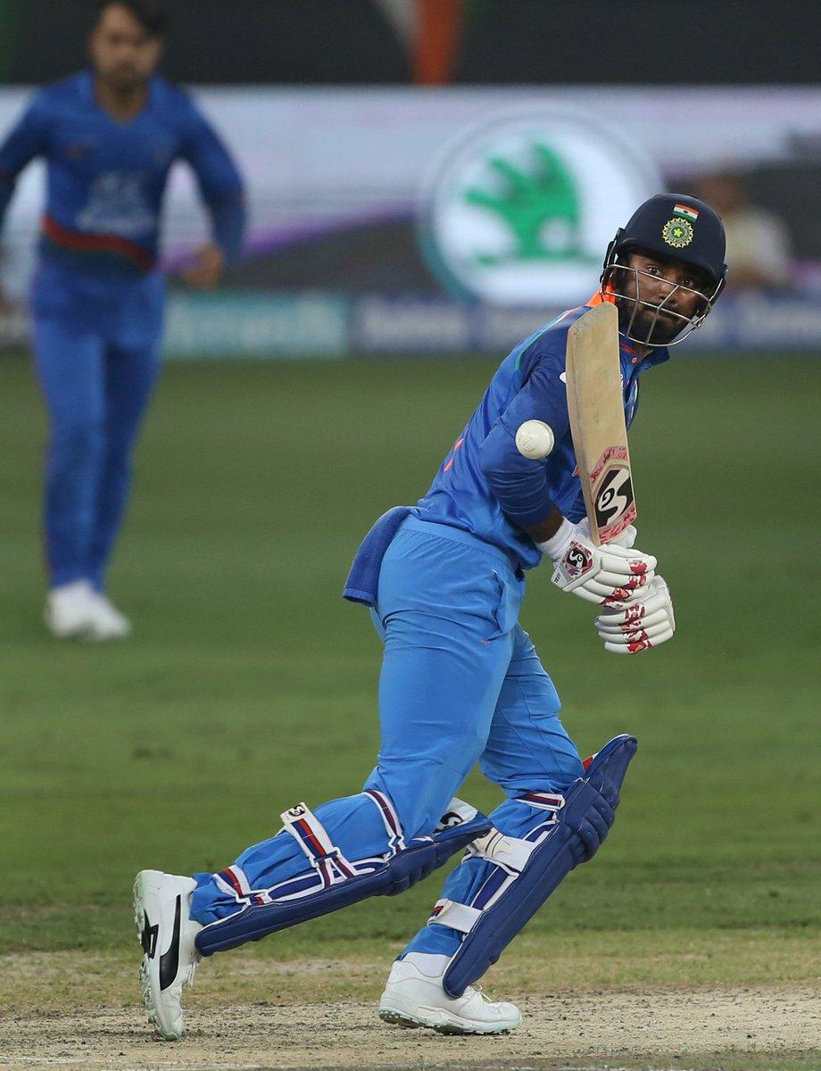 IND vs AFG: टाई हुआ मैच तो भारतीय भी हुए अफगानिस्तान के फैन, लोगों ने दी कुछ ऐसी प्रतिक्रिया 3