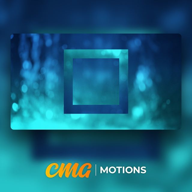 churchmotion tagged Tweets and Download Twitter MP4 Videos | Twitur