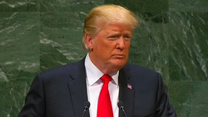 Трамп призвал к изменению в работе ОПЕК:  https://t.co/noePtzmBWQ