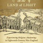 Congratulations Douglas Winiarski! Darkness Falls on the Land of Light won the 2018 Peter J. Gomes Memorial Book Prize given by the @MHS1791! @OIEAHC @uncpressblog  Learn More About the Book Here: https://t.co/1zFoqa6nMw Press Release: https://t.co/cZzSyYdb7D