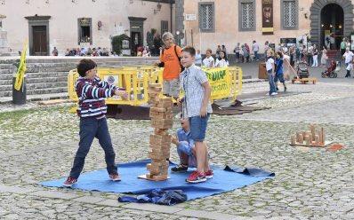 #Uisp sulla #Rai con il Festival del gioco e delle tradizioni di #Orvieto - grazie a @TgrUmbria  http:// www.uisp.it/nazionale/pagina/uisp-sulla-rai-con-il-festival-dei-giochi-e-delle-tradizioni-di-orvieto  - Ukustom