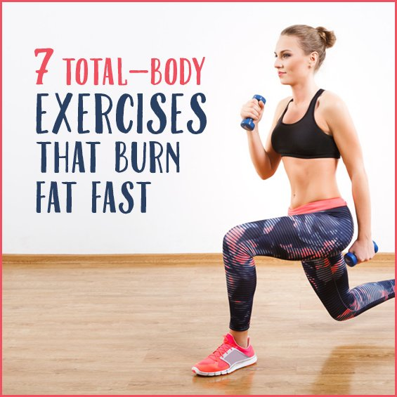 Do more with less time!! Here are 7 exercises that incorporate multiple muscle groups for busy Moms to get more for their workout in the same amount of time 💪👊😊 https://t.co/mFO1AG46m5