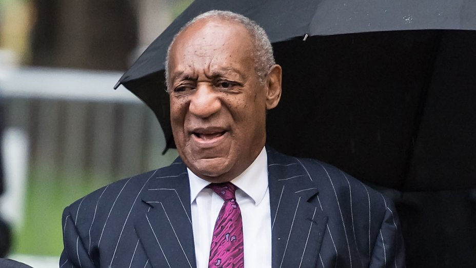 Bill Cosby sentenced to 3 to 10 years in prison https://t.co/lxW62mCSUg