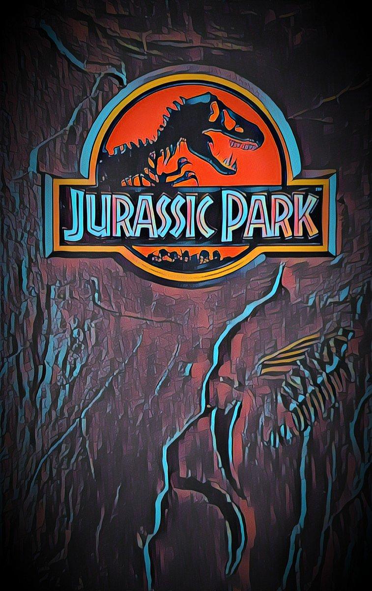 Andreas W - Jurassic_cc on Twitter: