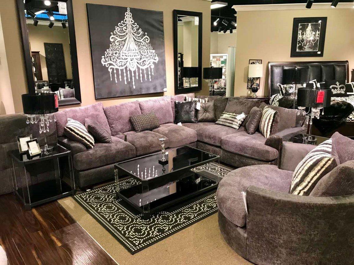 ... Bellfort Street Richmond, TX 77406 #exclusivefurniture  #wherelowpriceslive #style #designinspo #houstonstyle #htx  #houstonpic.twitter.com/RUMn02adIE