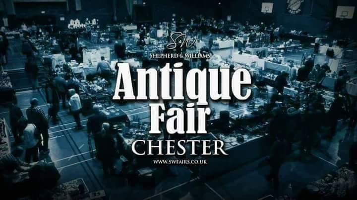Chester Antiques