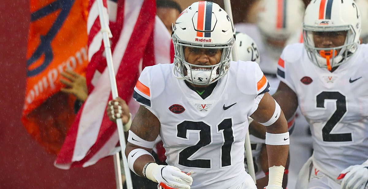 Wahoos247 On Twitter Uva Is On The Move In The Updated 247sports
