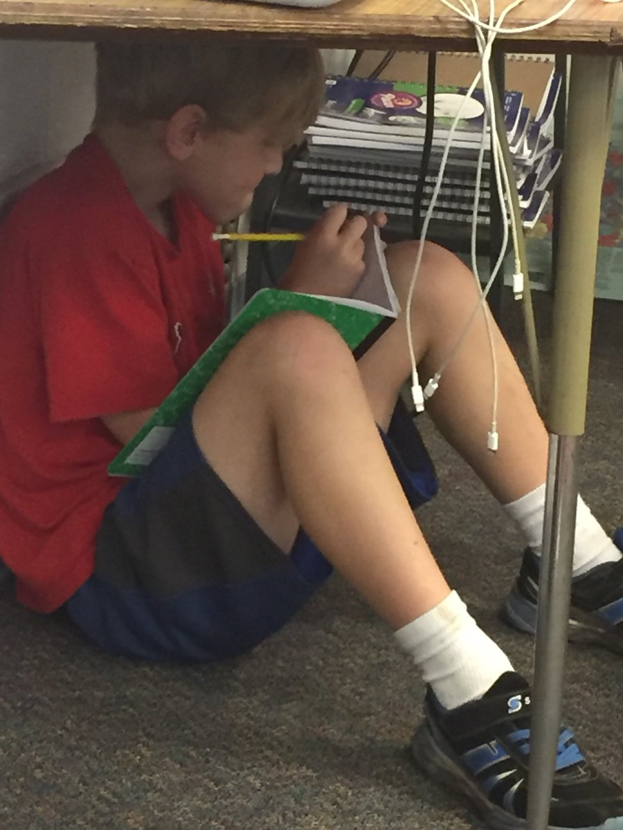 These <a target='_blank' href='http://twitter.com/APSTaylor'>@APSTaylor</a> 4th graders are heavily into Writers' Workshop <a target='_blank' href='http://twitter.com/poetswritersinc'>@poetswritersinc</a> <a target='_blank' href='http://twitter.com/LucyCalkins'>@LucyCalkins</a> <a target='_blank' href='http://twitter.com/HaroldPell'>@HaroldPell</a> <a target='_blank' href='http://twitter.com/APSVirginia'>@APSVirginia</a> <a target='_blank' href='http://twitter.com/TaylorPTAtalk'>@TaylorPTAtalk</a> <a target='_blank' href='http://twitter.com/BenchmarkEdu'>@BenchmarkEdu</a> <a target='_blank' href='http://twitter.com/ncte'>@ncte</a> <a target='_blank' href='http://twitter.com/writing_tips'>@writing_tips</a> <a target='_blank' href='http://twitter.com/educationweek'>@educationweek</a> <a target='_blank' href='https://t.co/E1fWvaJICK'>https://t.co/E1fWvaJICK</a>