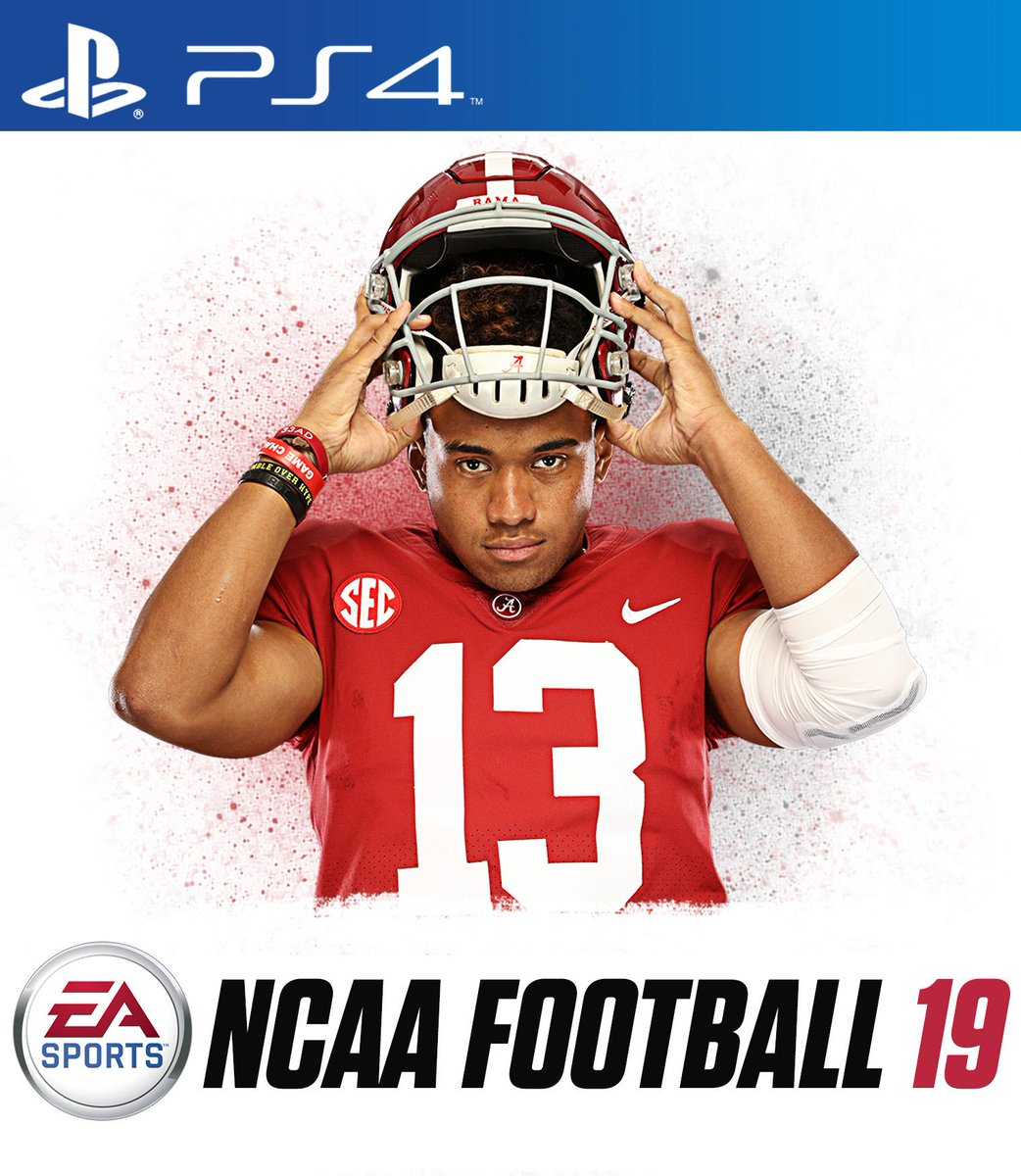 Tua Tagovailoa called for it.  Who wants to bring it back? 🔥