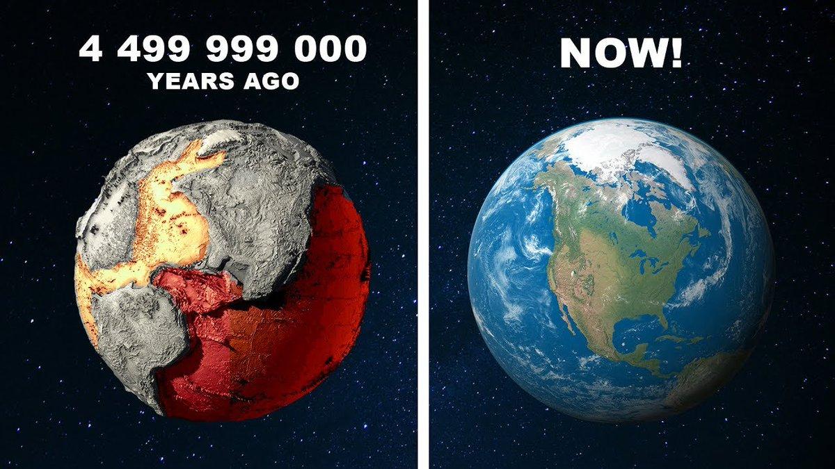 dating meteorites age earth