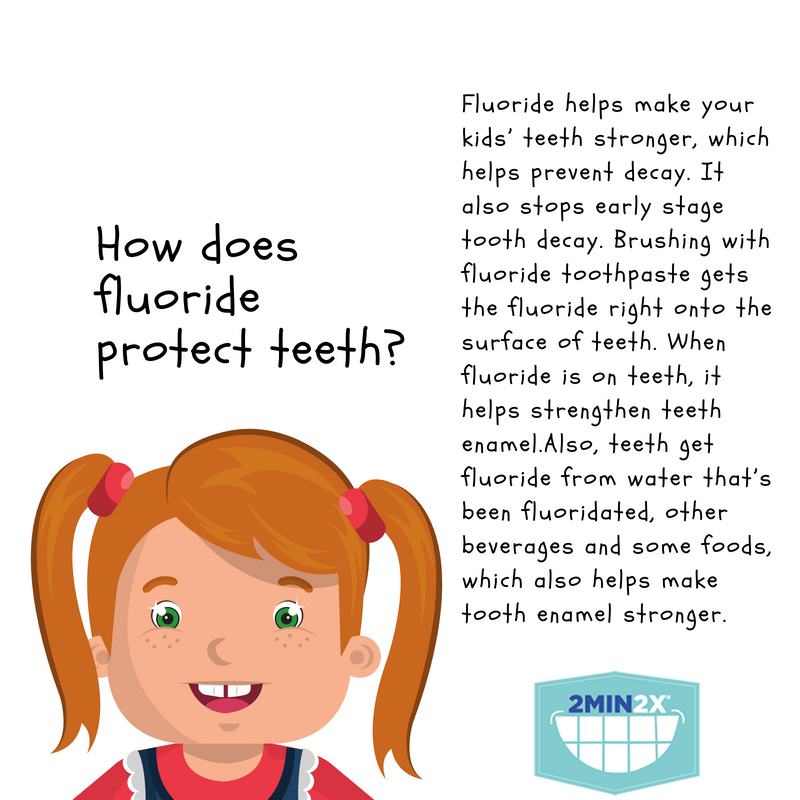 Kids' Healthy Mouths on Twitter: