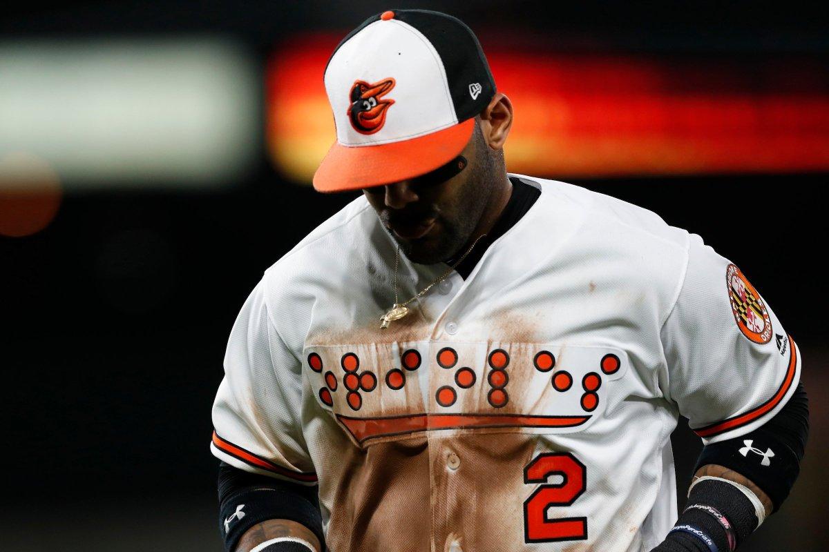 732b600370e Baltimore Orioles on Twitter