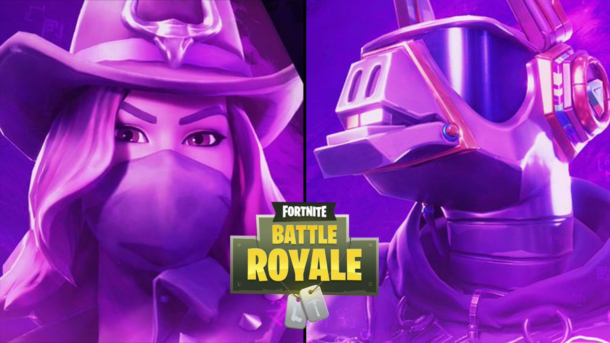 Fortnitewallpapers Hashtag On Twitter