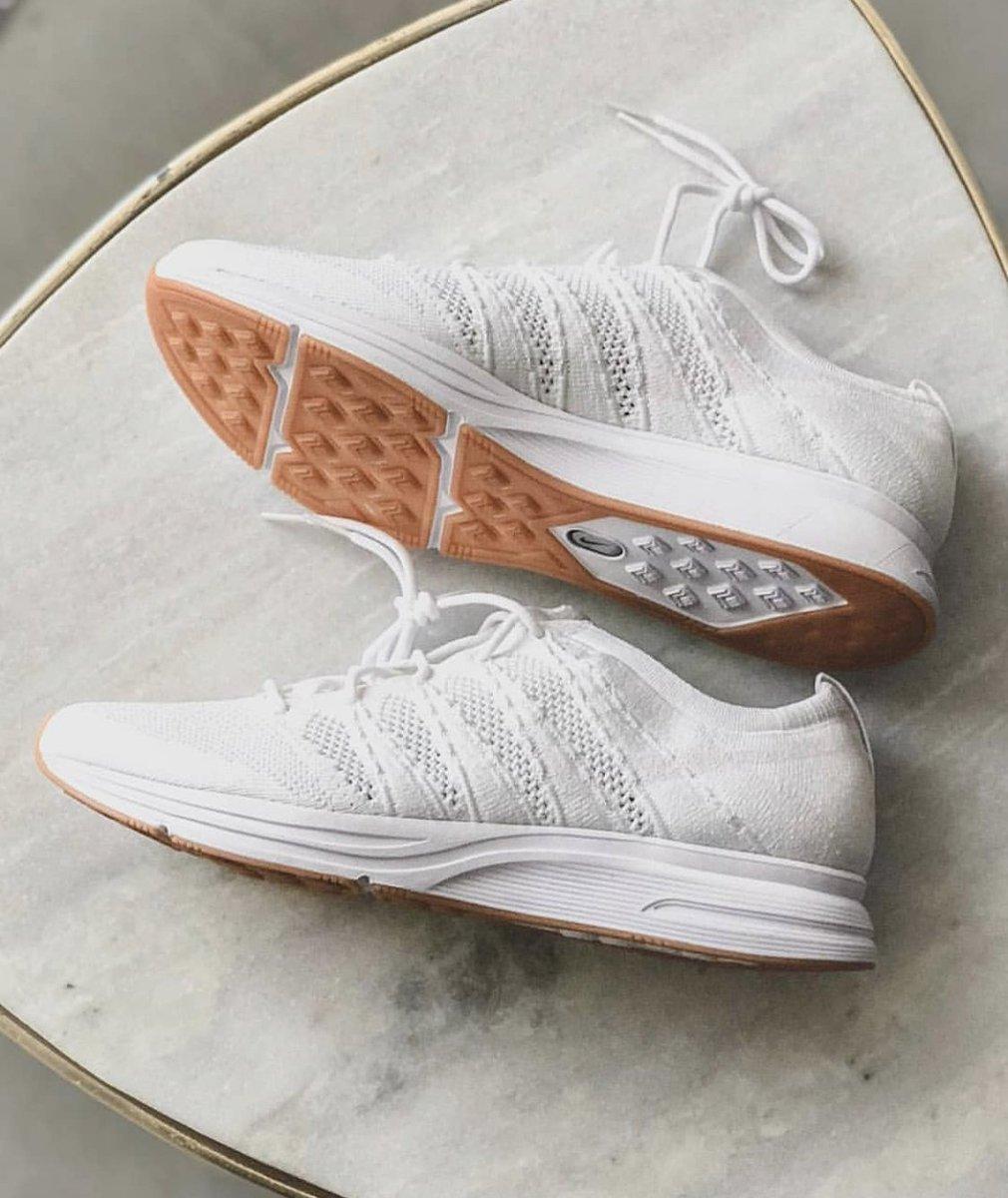 76e9d46d088e Sneaker Shouts™ on Twitter