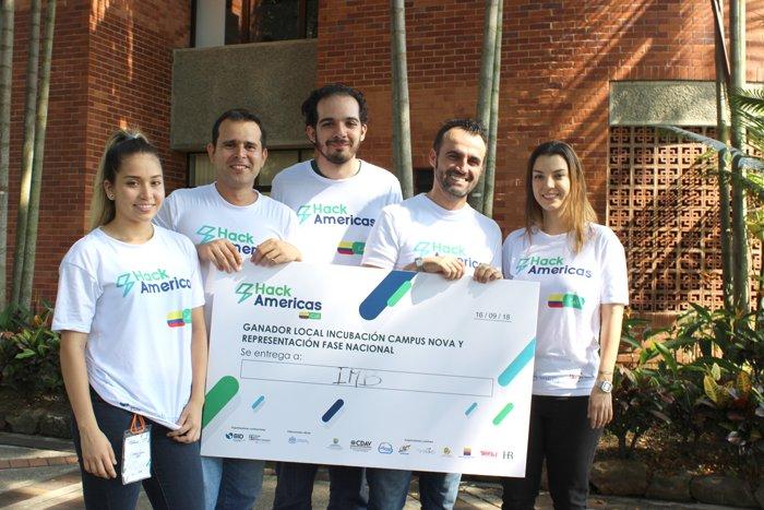 Idea Autónoma la apuesta ganadora para mejorar la movilidad caleña - UAO