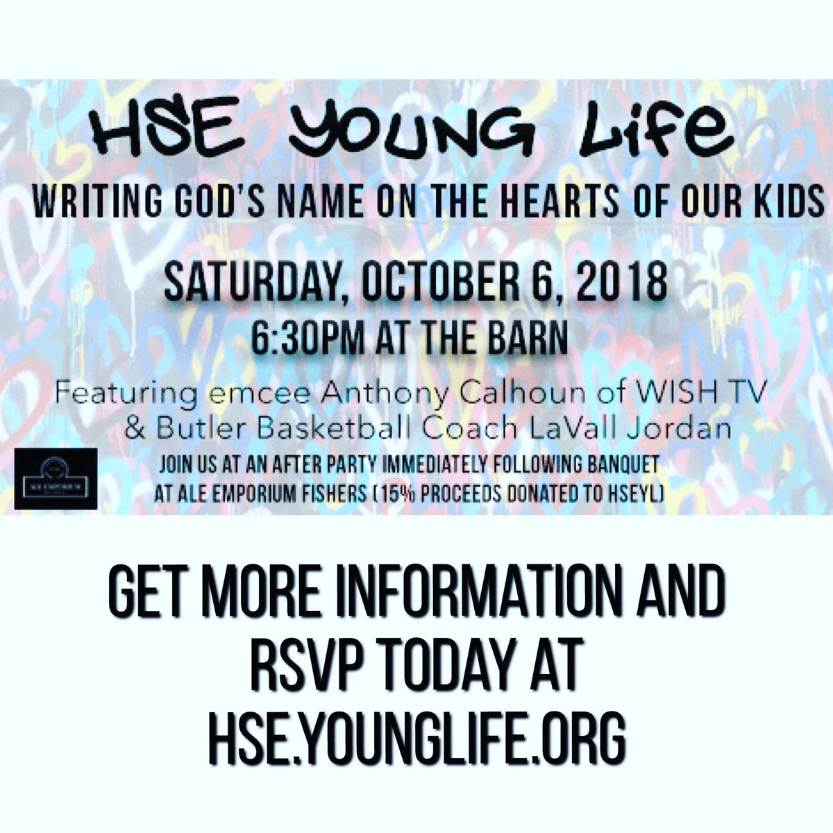 HSE Young Life (@HSEyounglife) | Twitter
