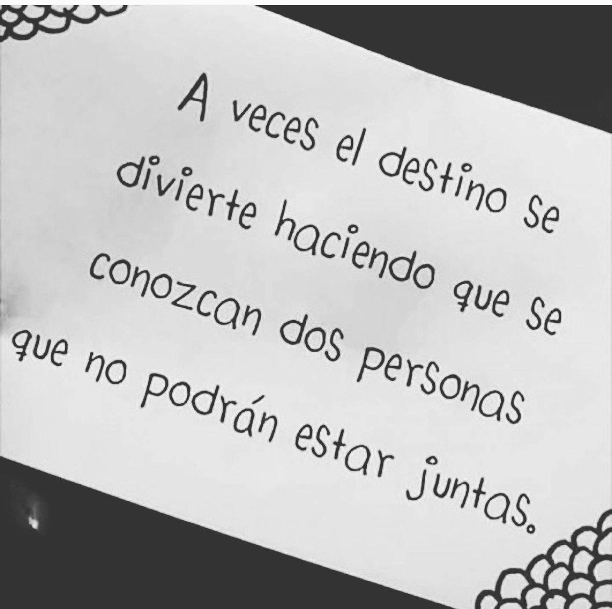 Quijotadas De Amor On Twitter Quijotadasdeamor El