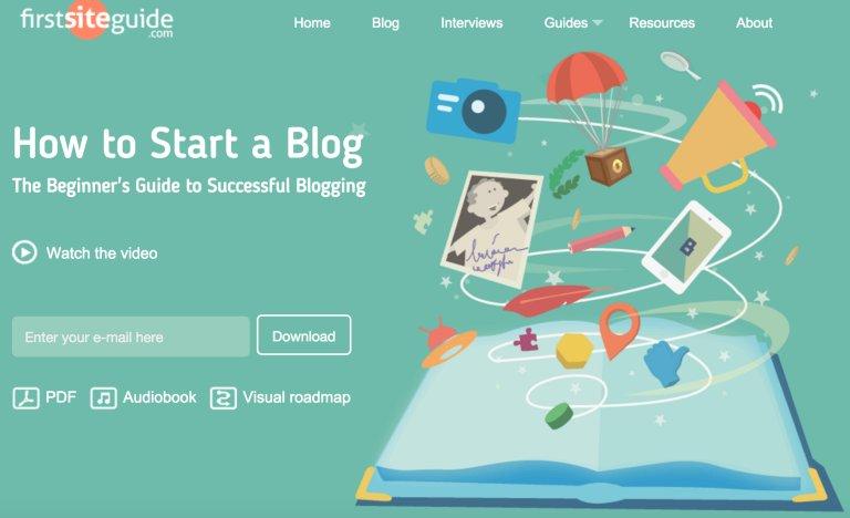A2.a Need Help Beginning a Blog? catlintucker.com/2015/12/help-b… via @Catlin_Tucker #DitchBook